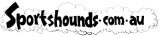 Sportshounds - One thousand years of sports writing experience
